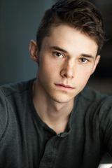 profile image of Jonathan Whitesell