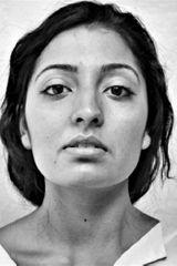 profile image of Ellora Torchia