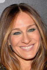 profile image of Sarah Jessica Parker
