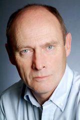 profile image of Patrick Malahide