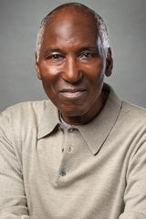 profile image of Mel Johnson Jr.