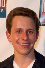 profile image of David Dorfman