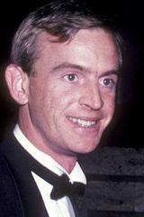 profile image of Ian Charleson