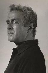 profile image of Lloyd Gough