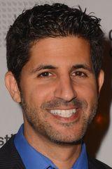 profile image of Assaf Cohen