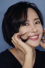 profile image of Kim Yoon-seo