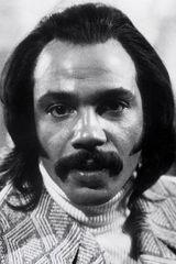 profile image of Ron O'Neal