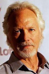profile image of James Morrison