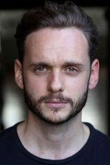 profile image of William Snape