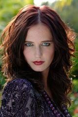 profile image of Eva Green