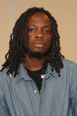 profile image of Oswin Benjamin