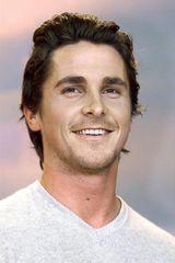 profile image of Christian Bale