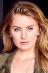 profile image of Sarah Minnich