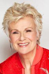 profile image of Julie Walters