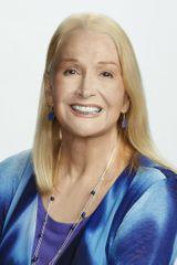 profile image of Diane Ladd