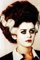 profile image of Patricia Quinn