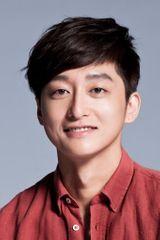 profile image of Lawrence Ko
