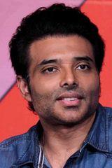 profile image of Uday Chopra