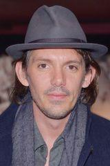 profile image of Lukas Haas