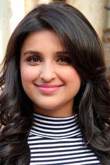 profile image of Parineeti Chopra