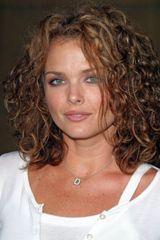 profile image of Dina Meyer