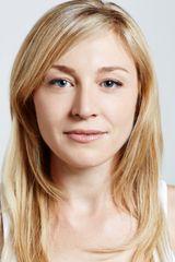 profile image of Juliet Rylance