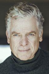 profile image of Christopher McDonald