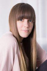 profile image of Kara Hoffman