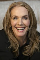 profile image of Julie Hagerty