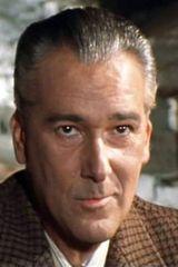 profile image of José Luis de Villalonga