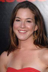 profile image of Martha MacIsaac
