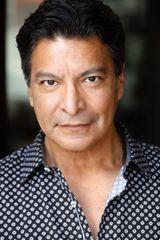 profile image of Gil Birmingham