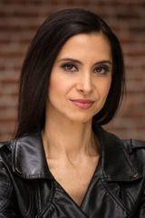 profile image of Jennifer Gjulameti