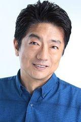profile image of Kouji Ishii