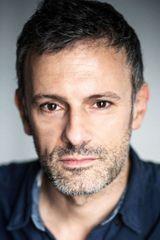 profile image of Mathieu Bisson