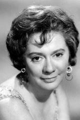 profile image of Kate Reid