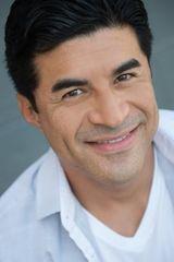 profile image of Gerardo Davila
