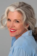 profile image of Hilary Momberger-Powers