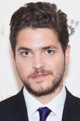 profile image of Philip Ettinger