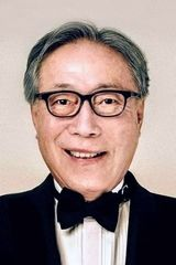 profile image of Byun Hee-bong