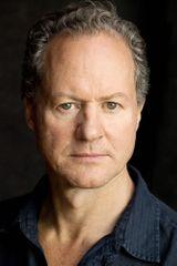 profile image of William Hope