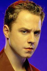 profile image of Giovanni Ribisi