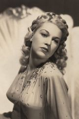 profile image of Joan Shawlee