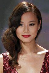 profile image of Jamie Chung