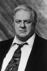 profile image of Charles Durning