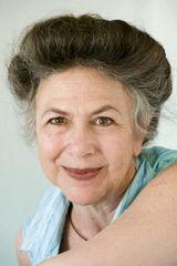 profile image of Rhoda Pell