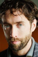 profile image of Steven McCarthy