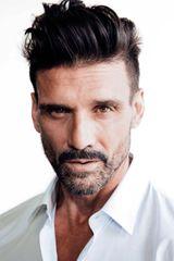 profile image of Frank Grillo