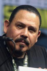 profile image of Emilio Rivera