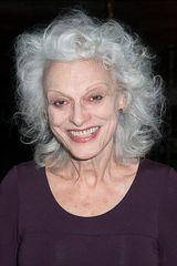 profile image of Judith Roberts